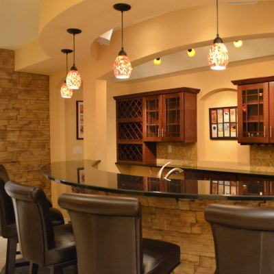 Basement Remodeling - Basement Remodeling Steamboat Springs, Colorado