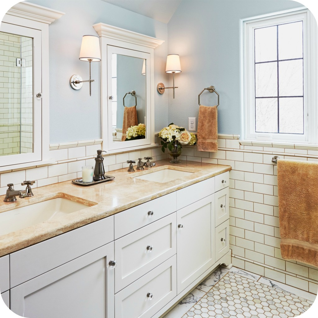 Bathroom remodeling contractors austin bathroom remodel for Bathroom contractors