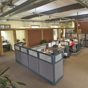 office renovation ideas. Free Office Remodeling Services Quotes Renovation Ideas T