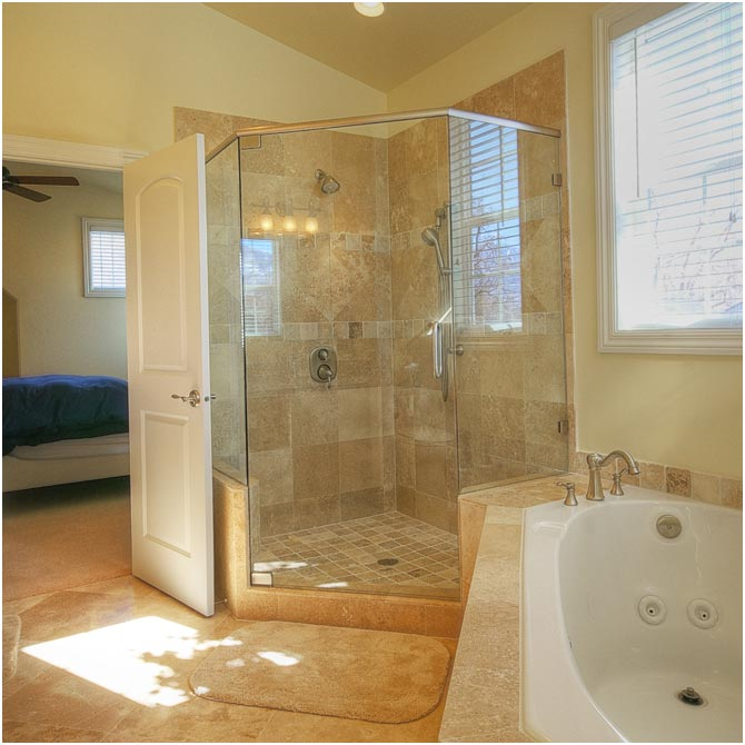 shower remodeling services in lebanon tennessee the best reviewed bathroom remodeling contractors near you - Bathroom Designs Lebanon